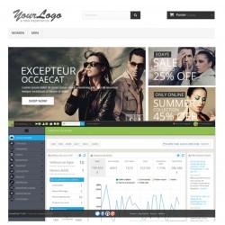 Ihren Webshop online stellen