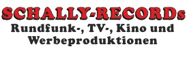 SCHALLY-RECORDs